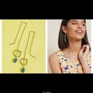2/$10 Mata Traders Minimalist Earrings